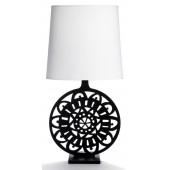 Stolní lampa Retro