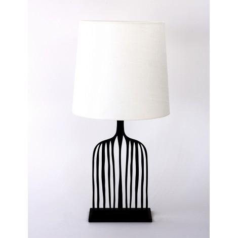 Stolní lampa Line big