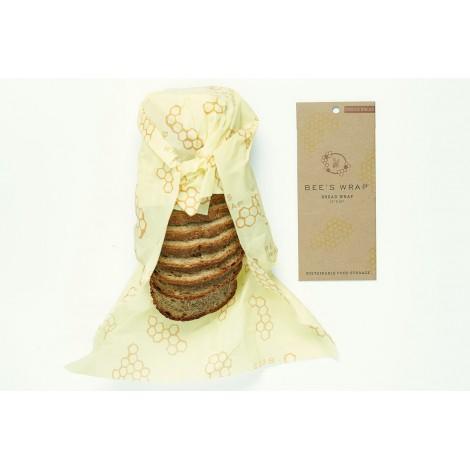 Potravinový ubrousek Bee's Wrap Bread