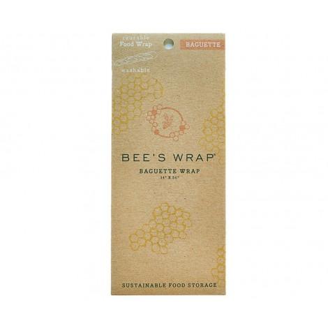 Potravinový ubrousek Bee's Wrap Baguette