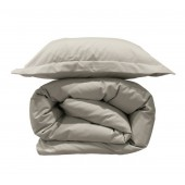Bed linen Shady Sand for doublebed