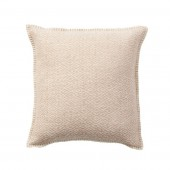 Cushion cover Stella nude