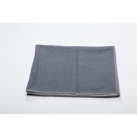 Bavlněná deka SYLT grey