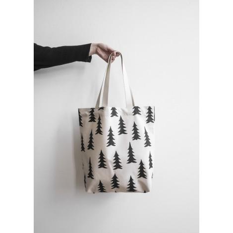 Bavlněná taška GRAN TOTE BAG