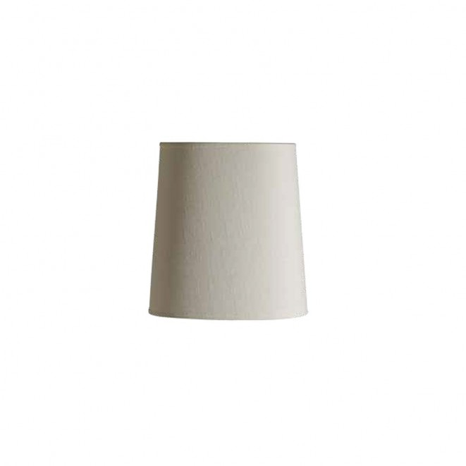 https://www.get-inspired.eu/477-thickbox_default/lamp-shade-oval-b-l.jpg