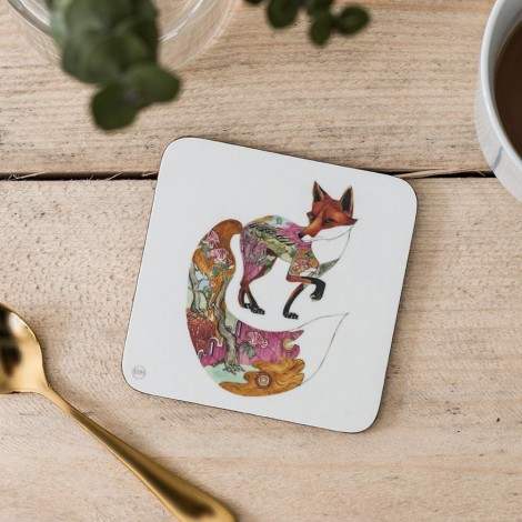 Coasters DM Fox
