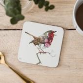 Coaster Robin
