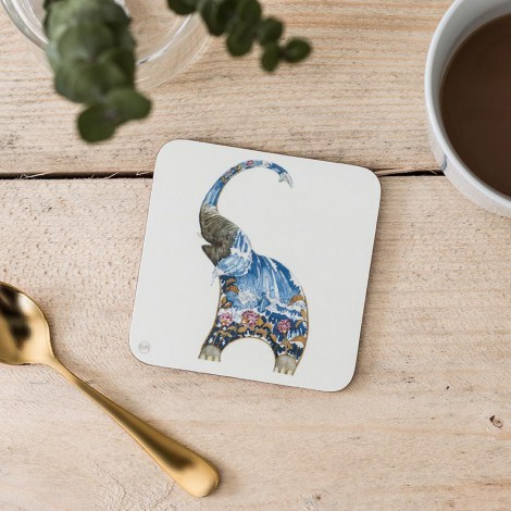 Coasters DM Elephant