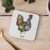 Coaster Chicken