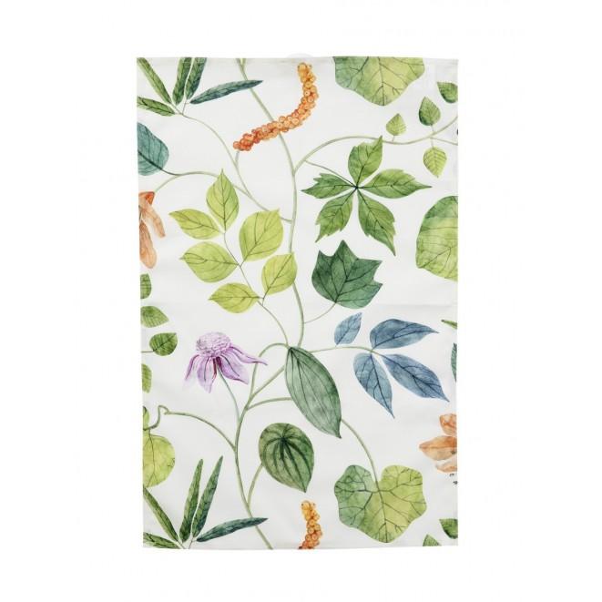 Kitchen towel Viola