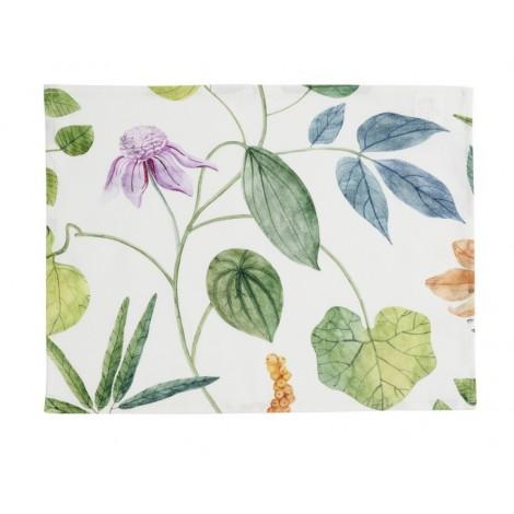 Table mats Viola