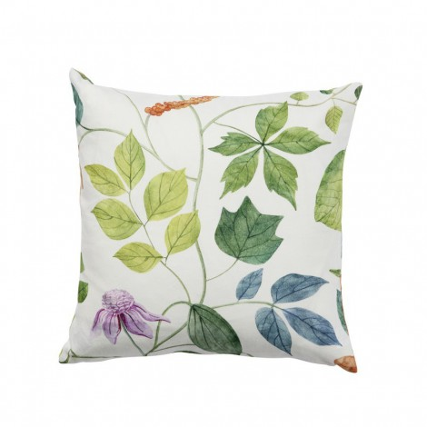 Cushion cover Viola 45x45