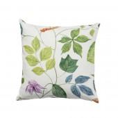 Cushion cover Viola 45x45