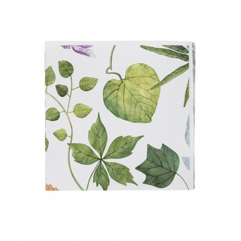 Papírové ubrousky Viola