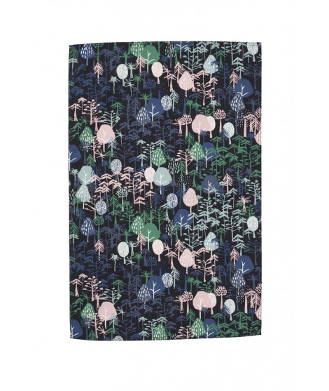 Kitchen towel Wildwood
