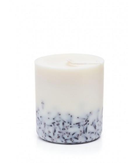 Candle Naturella Cloves 515ml