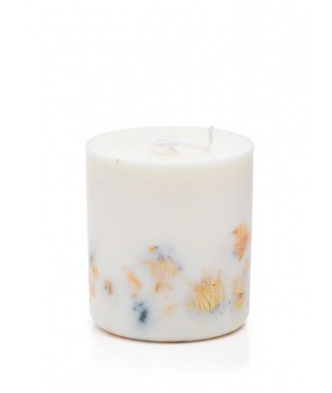 Svíčka Naturella Marigold 515ml