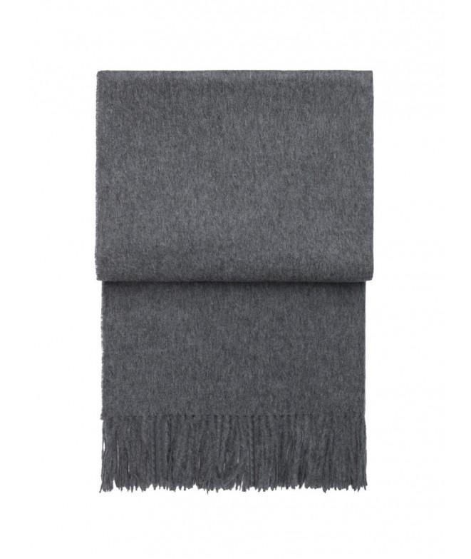 Stylový pléd  Classic grey