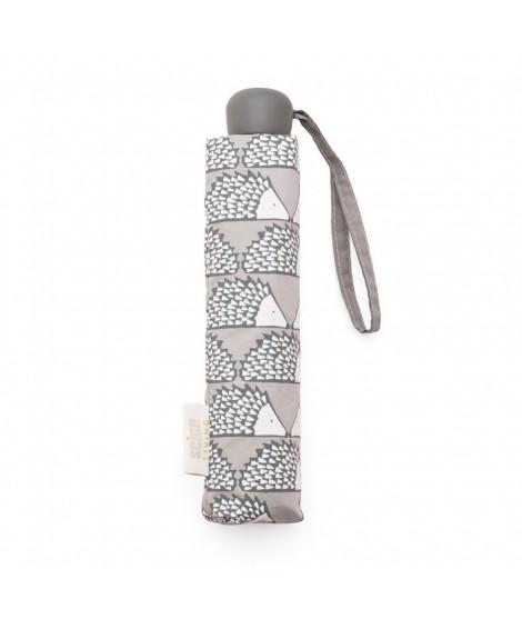 Deštník Scion Spike Grey 1