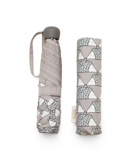 Deštník Scion Spike Grey 2