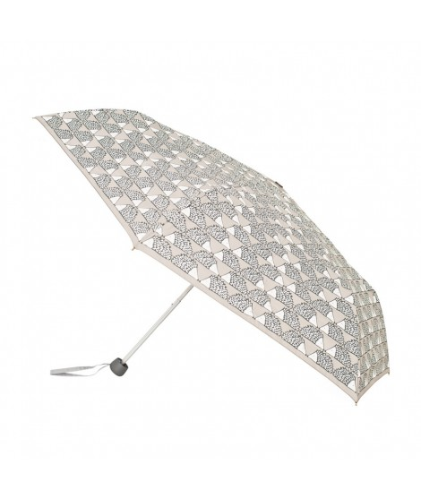 Umbrella Scion Spike Grey