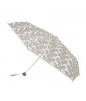 Deštník Scion Spike Grey