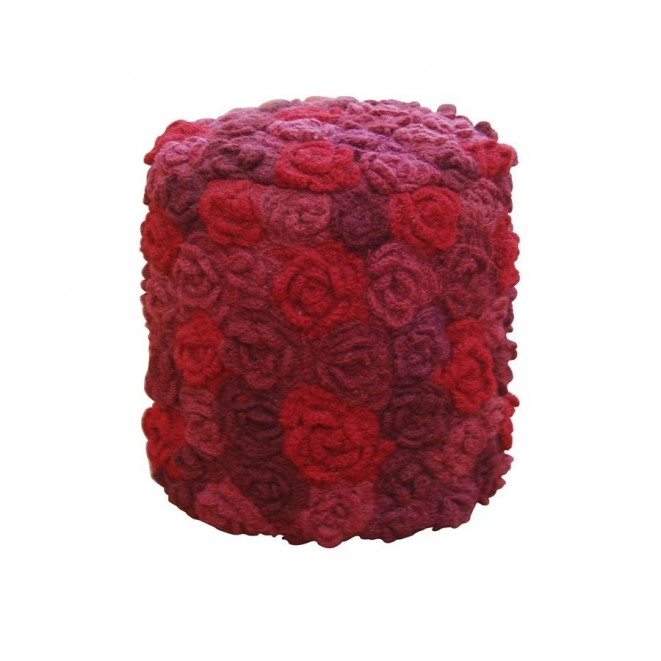 https://www.get-inspired.eu/570-thickbox_default/stool-flowers-round-red-wine.jpg