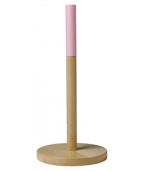 Držák papírových rolí B&L Retro pink