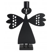 Candle holder Angel Elvy