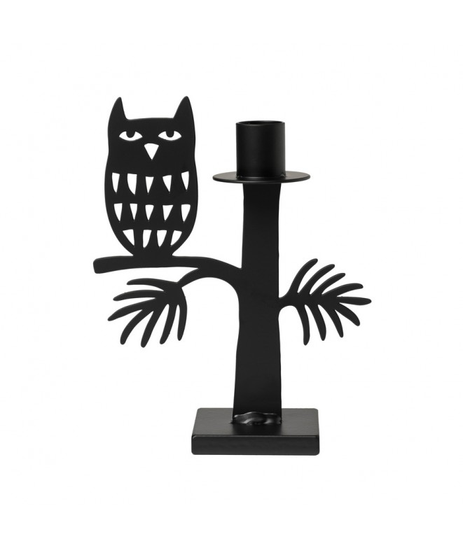 Svícen Owl