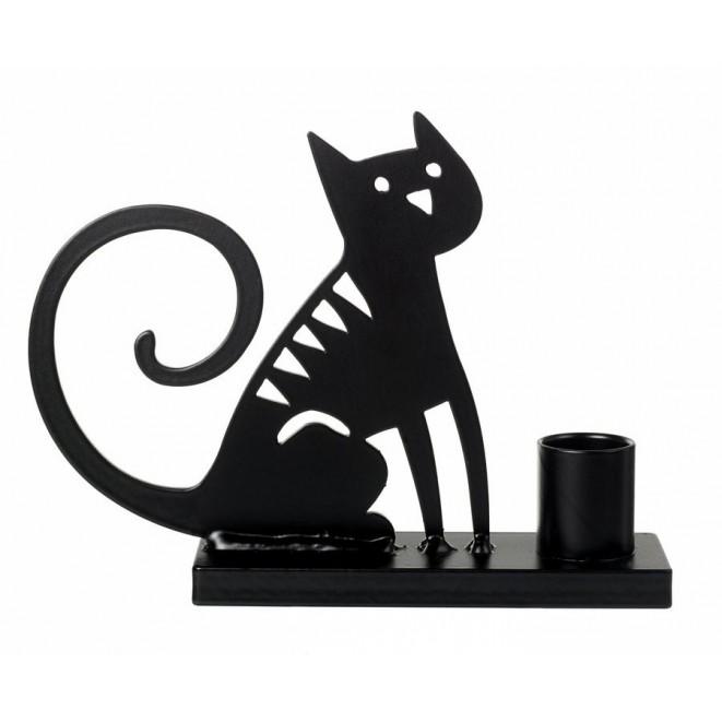 https://www.get-inspired.eu/667-thickbox_default/svicen-sitting-cat.jpg