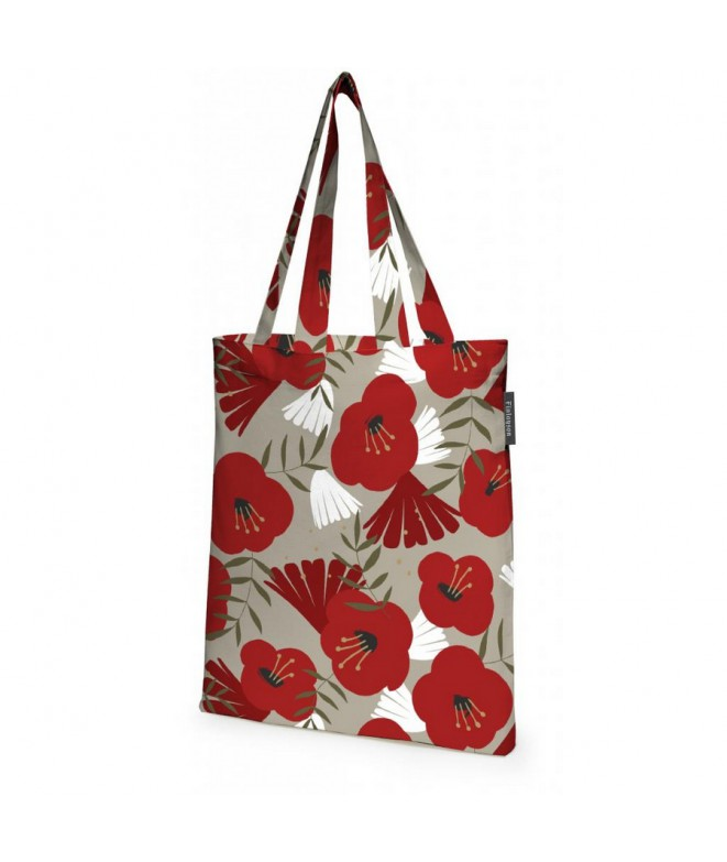 Bavlněná nákupní taška Anni Pieni