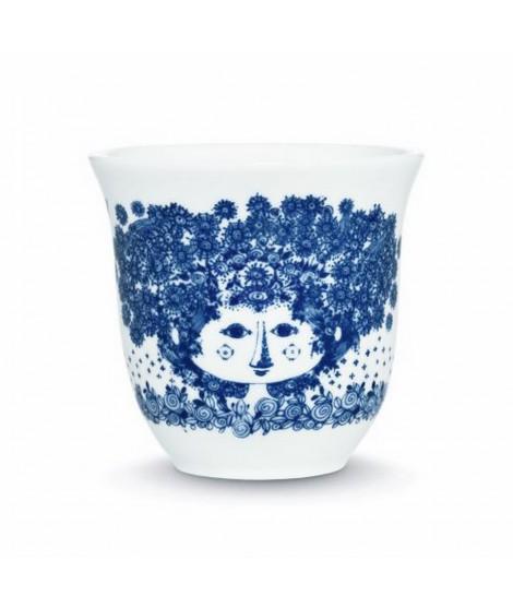Termo mug Felicia blue 250ml