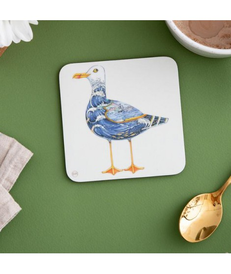 Coaster DM Seagul