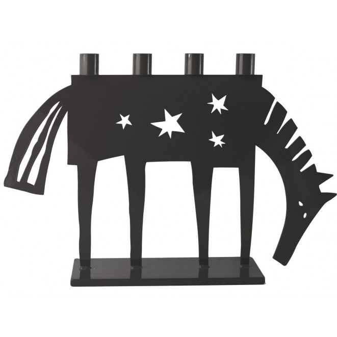 https://www.get-inspired.eu/707-thickbox_default/candle-holder-horse.jpg