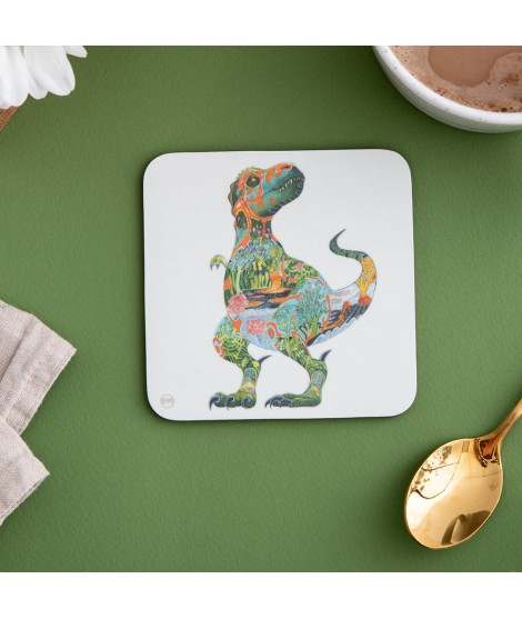 Coaster DM T-Rex