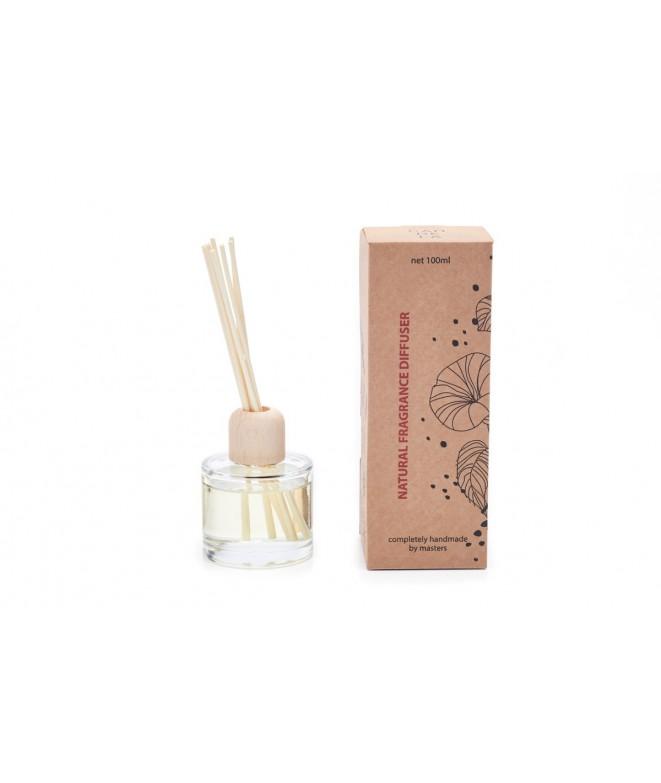 Fragrance Naturella  Cloves hřebíček 100ml