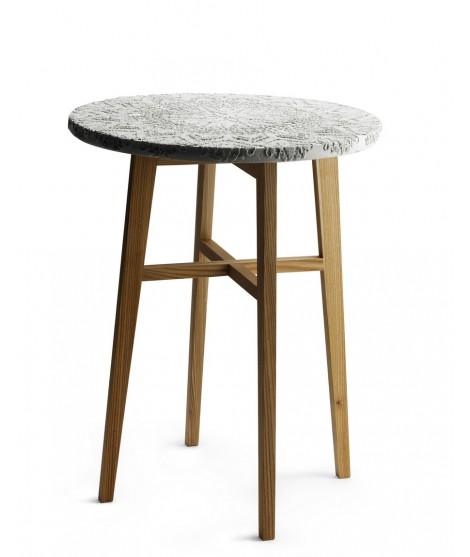 Evelyn Coffee table 66xØ50 cm