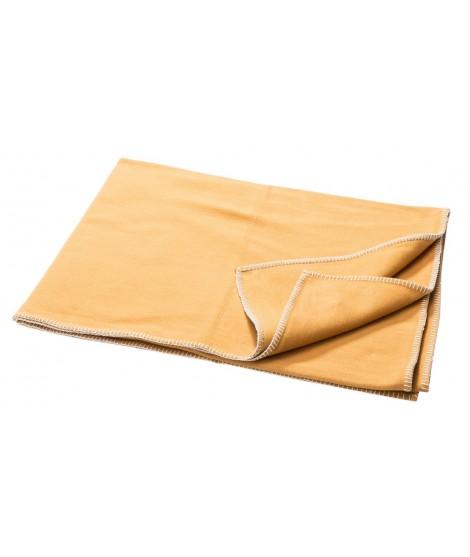 Bavlněná deka SYLT gold 2