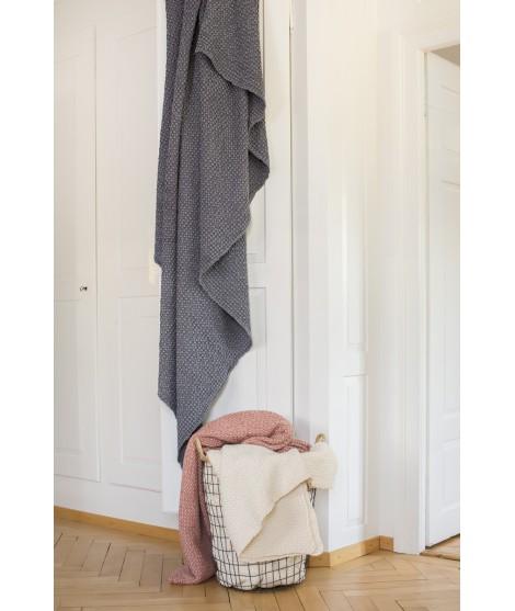 Cotton bedspreads VIGO 220x240