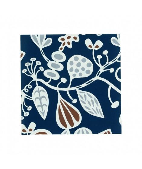 Paper napkins Botanical garden 33x33 20ks