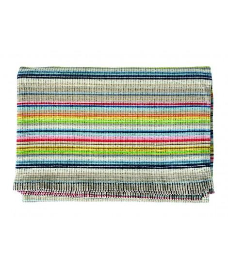 Dětská bavlněná deka Miami chenille 70x90