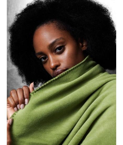 Fleecové deky Soft-Fleece