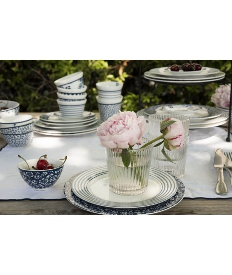 Blueprint Collectables porcelain Laura Ashley summer