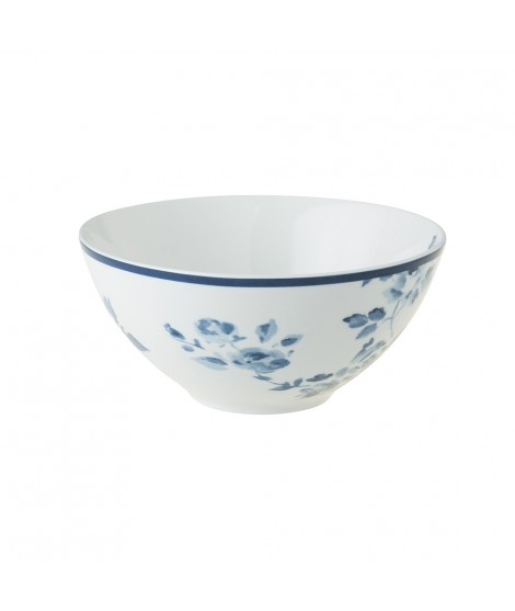 Bowl China Blue blue 13cm