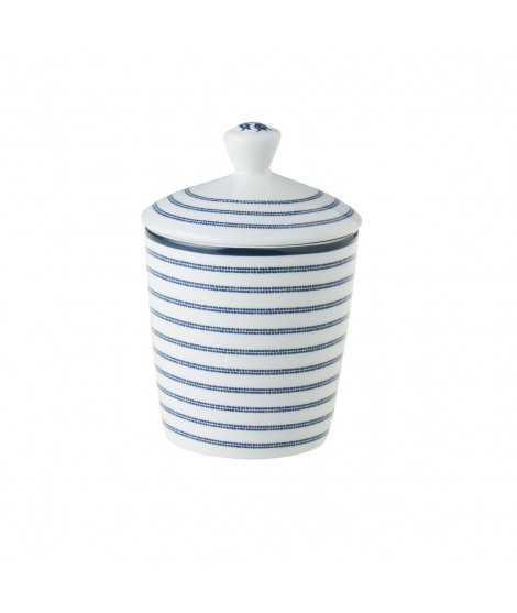 Sugar bowl Candy Stripe 250ml