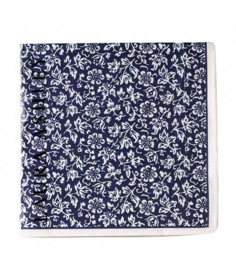 Paper napkins Sweet Alyssum 33x33 20ks