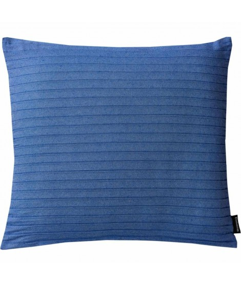 Cushion cover VEKKI blue 50x50