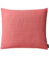 Cushion cover VEKKI coral 50x50