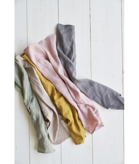 Kitchen towels Linn